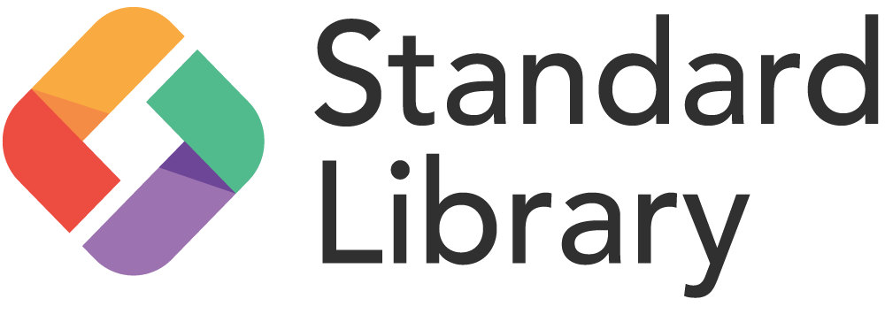 Standard Library